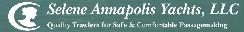 Selene Annapolis