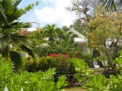 Bayfront property- Harbor Island
