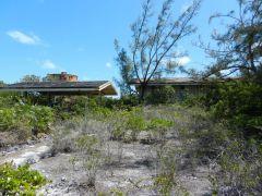 Abandoned DECCA Station