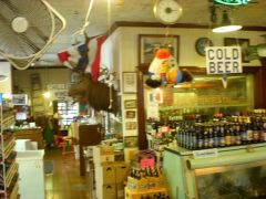 Butterfield's Store