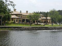 Palm Coast cottage