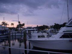 Palm Beach Gardens Yacht Haven