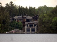 Summer Cottage- Clear Lake