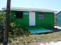Little Farmer's Cay Post Office
