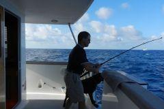 Bahamas '12